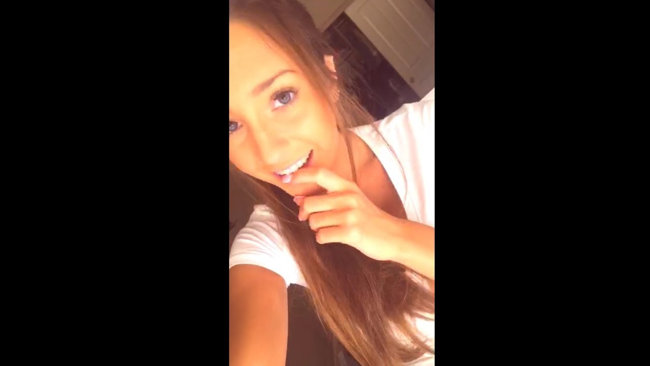 Taylor alesia musical ly youtube