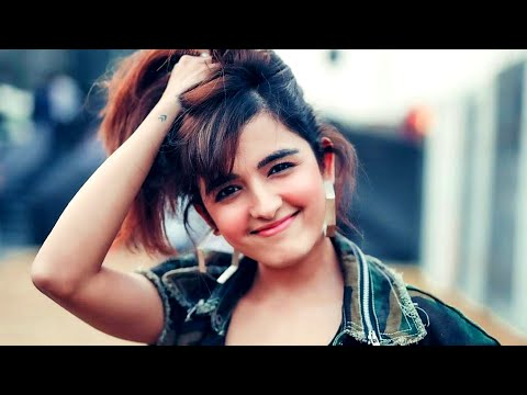 O Sathi O Shathi | Shirley Setia _ Jubin Nautiyal | Teri Chitthi Pate Pe Aaye Na