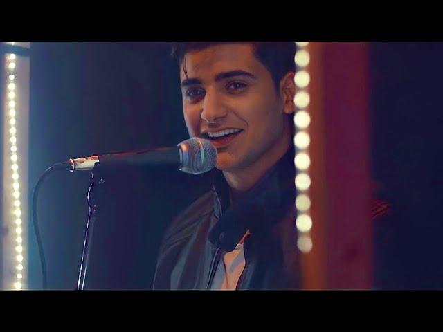 Mosh Waheed - Yahia Alaa & Sara Hosny (Music Video) | فيديو كليب  مش وحيد - يحيي علاء & ساره حسني