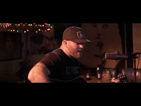 Ken Andrews - Josh Phillips - In A Bar Somewhere