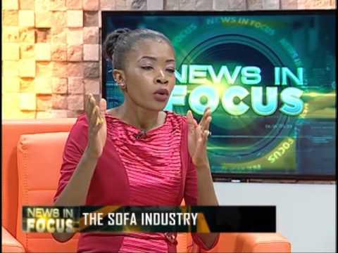 NEWS IN FOCUS SOFA ZETU COMPRESSED