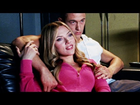 Don Jon Trailer Official 2013 Joseph Gordon-Levitt Movie [HD]