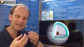 Juno-Mission zum Jupiter • Josef M. Gaßner