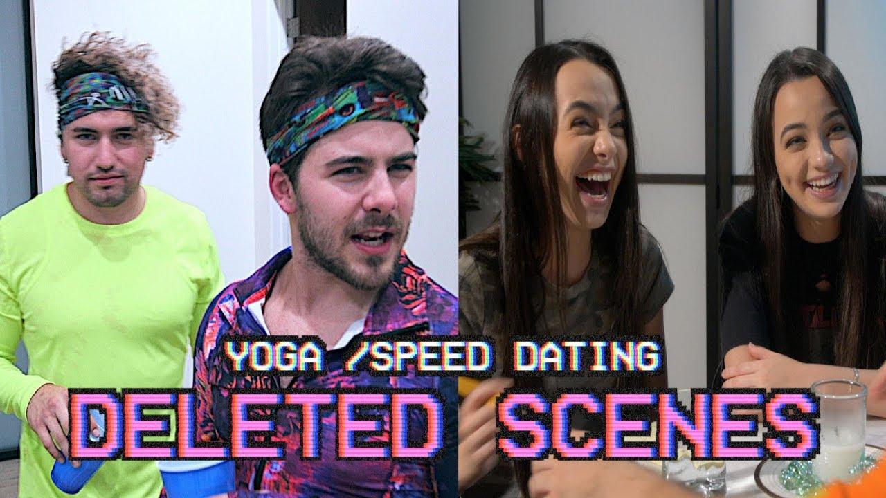 16 jaar oude dating 21-jarige Yahoo