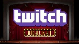 TwitchTV - Benty2595 vs. Insomulus thumbnail