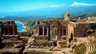 Ewan MacColl - Banks of Sicily