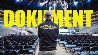 Dokument_ze_zákulisí_OKTAGON_MMA_Zápas_Století