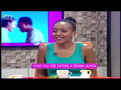 signs dating will lead to a relationship