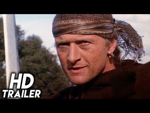 Flesh+Blood (1985) ORIGINAL TRAILER [HD 1080p]