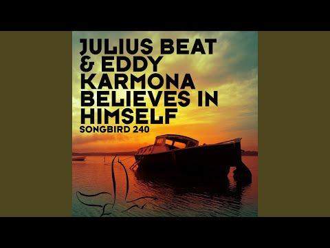 Believes In Himself (KhoMha Sunrise Mix)
