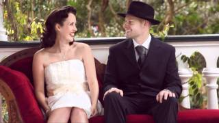 Sacrifice Love Beauty The Wedding Proposal