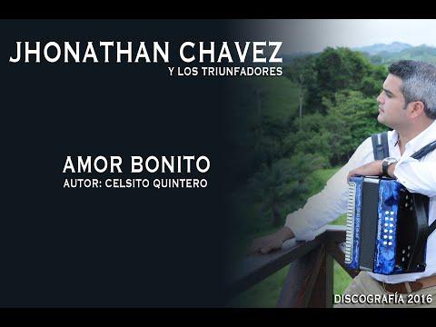 JHONATHAN CHAVEZ VERGARA -