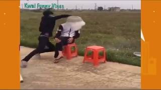 Kwai Video China And Japanese Funny Video