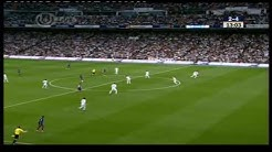 Real Madrid - Barcelona 2-6, Urheilukanava