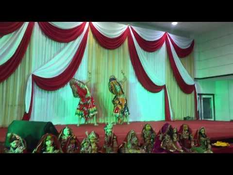 Lilan Singare Rajasthani Song