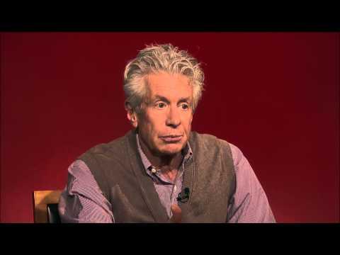 Eldridge & Co. - Richard Emery: Civilian Complaint Review Board