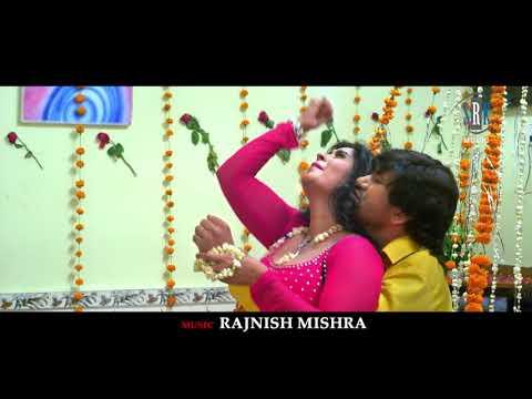 Pala Me Lagake Kadi _ Dinesh Lal Yadav, Nirahua _ Shubhi Sharma  _  Nirahua Hindustani 3