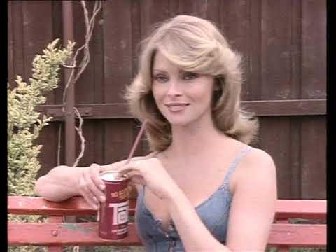 "The Paul Hogan Show: ""Hot Legs"" Featuring Delvene Delaney"