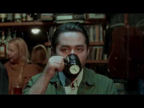 El otro lado de la esperanza - Trailer español (HD)