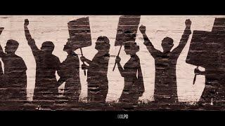 Jitbe Bangladesh PIN CODE Mp3 Song Download