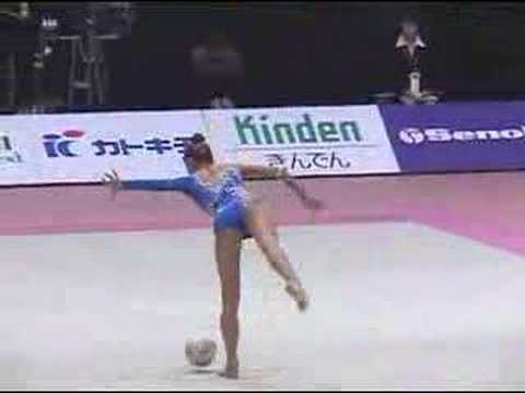 irina tchachina ball aeon 03