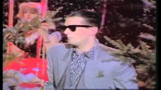 Falco - Jeanny 1985