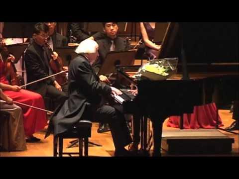 Chopin Mazurka