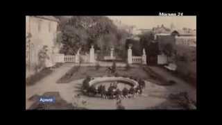видео Алексей  Бахрушин - основатель театрального музея