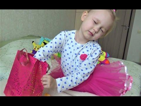 День рождения Алисы (2009) - смотреть онлайн