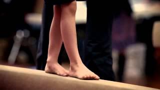 Best Job | P&G London 2012 Olympic Games Film - Australia