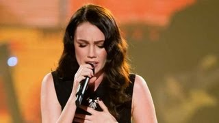 Jac Stone Sings Luka: The Voice Australia Season 2