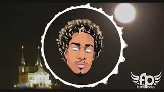 MC KEVIN O CHRIS - EU VOU PRO BAILE DA GAIOLA [ MUSICA NOVA 2018 ] thumbnail