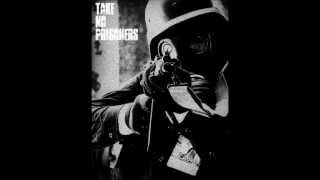 Take No Prisoners - Take it to the Dome