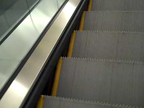acdbaa5e Schindler Escalators at Sears at Green Acres Mall in Valley Stream, NY