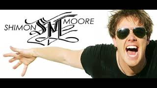 Interview: Former Sick Puppies Frontman Shimon Moore Is making a name for himself