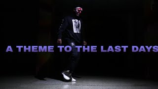 A theme to the last days Dance video choreography by Deepak Rajput