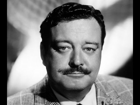 """Jackie Gleason """"The Great One"""" conducts his 'own' Orchestra !!! (1960) - CBS"""