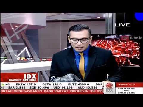 PT Sarana Multigriya Finansial Luncurkan EBA-SP