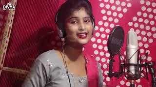 रिम छीम रिम छीम बरसे बदरा !! Shashi Sharma !! Bhojpuri Bolbam Song 2021 !! Suna Raja Pike Ganja