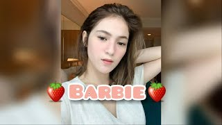 BARBIE IMPERIAL FORMAL AND SEXY PHOTOS