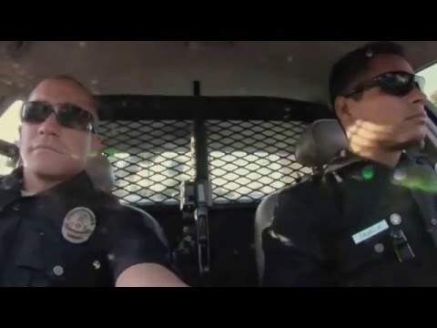 Public Enemy   Harder Than You Think (End Of Watch)