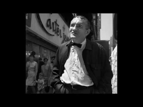 Gary Burton - Futures