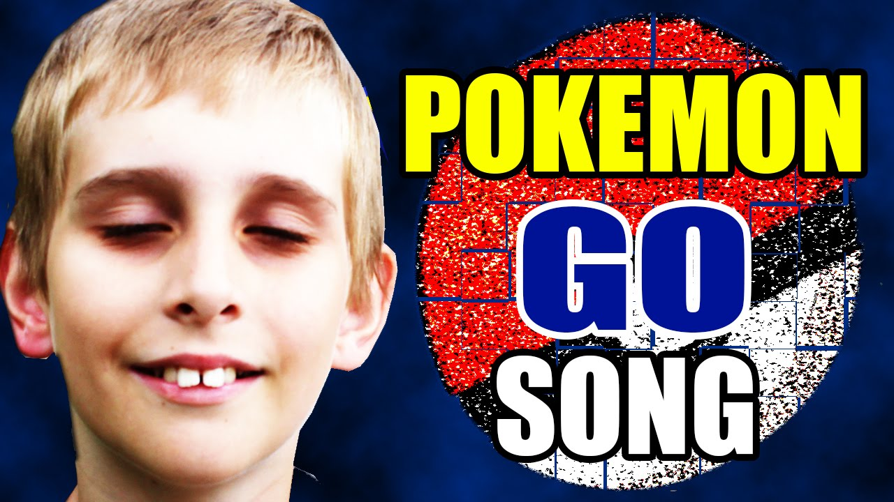 maxresdefault pokemon go song!!! by misha (for kids) [original] youtube,Top 10 Song Memes