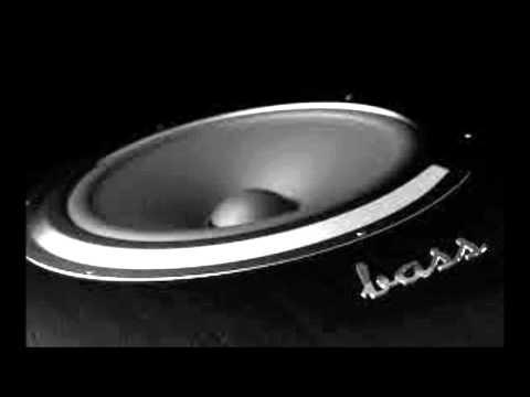 Dj Snake - Bird Machine (Brutal Bass Boost)
