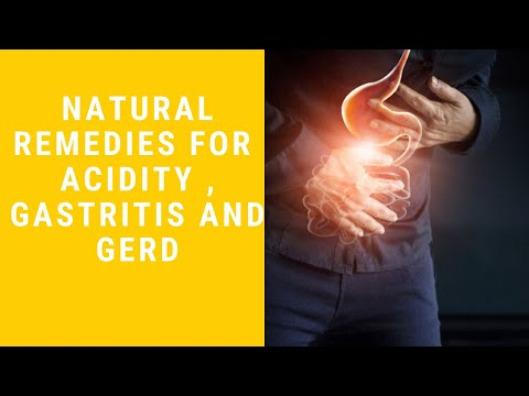 ✅-acidity-home-remedies-||-how-to-cure-gastritis-||-gastritis-home-treatment