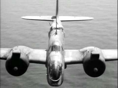 Great Fighting Machines Of Wwii Allied And Axis Bombers