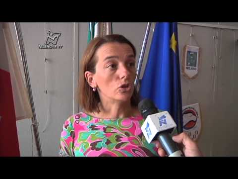 Il Comune di Milano privatizza gli impianti sportivi, tranne il nuoto - TGN 30/08/2013