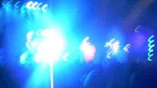 die ärzte Live in Karlsruhe 2008 Teil 9