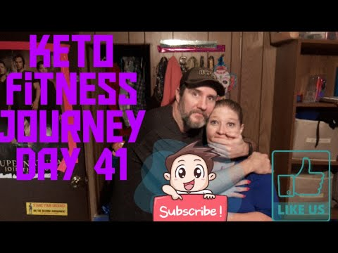 keto-fitness-journey-day-41,-keto-and-workout