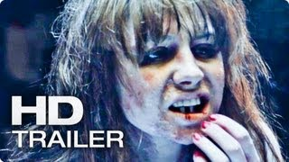 Exklusiv: LOST PLACE Offizieller Trailer Deutsch German | 2013 Official Film [HD]